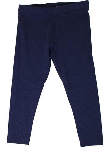 Legging niña NEXT azul 10 años verano #1305939_1
