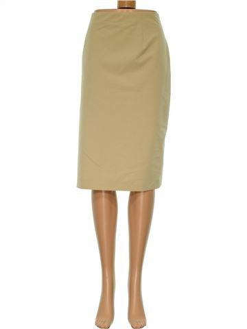 Falda mujer SANS MARQUE 48 (XL - T4) invierno #1306509_1