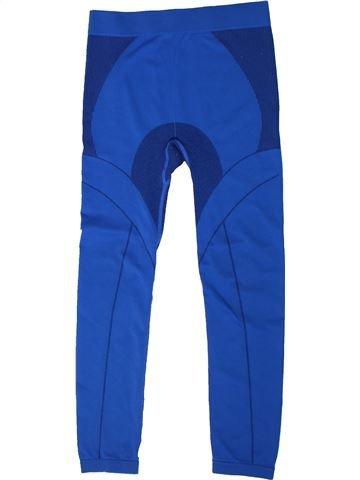 Sportswear garçon SANS MARQUE bleu 8 ans hiver #1307006_1