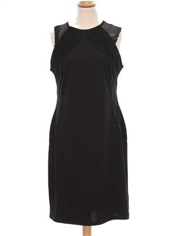 Vestido de noche mujer H&M L invierno #1307051_1