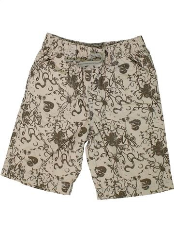 Short-Bermudas niño PRIMARK gris 5 años verano #1307094_1