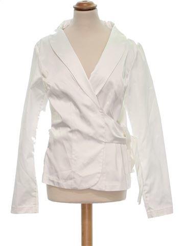 Jacket mujer SANS MARQUE S invierno #1307178_1