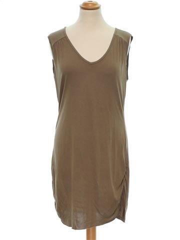 Vestido mujer SANS MARQUE M verano #1307609_1