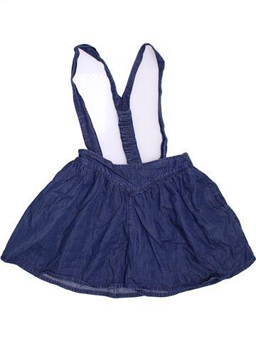 Short - Bermuda fille NEXT blanc 10 ans été #1307800_1