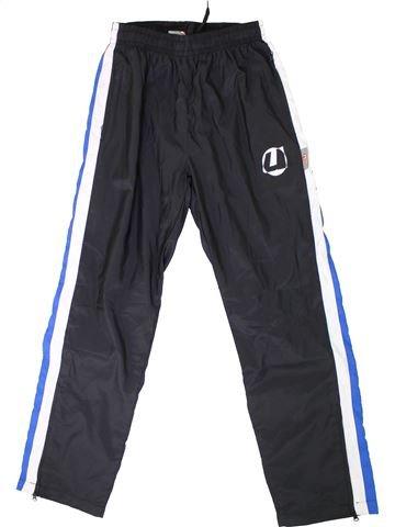 Sportswear garçon JU SPORTS noir 14 ans hiver #1307983_1