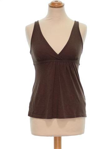 Camiseta sin mangas mujer PIMKIE XS verano #1308356_1