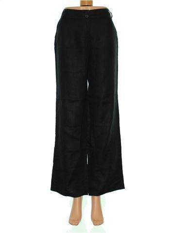 Pantalon femme H&M 36 (S - T1) été #1308752_1