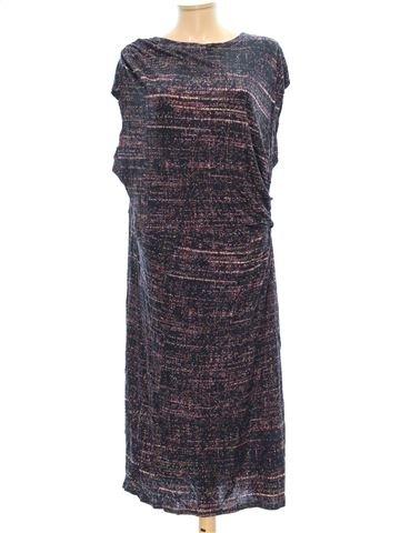 Vestido mujer H&M XL verano #1309490_1