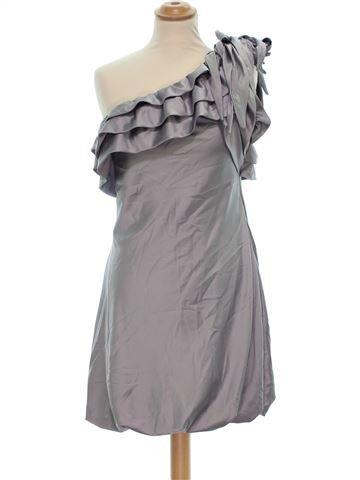 Robe de soirée femme GLAMOUROUS 36 (S - T1) été #1309736_1