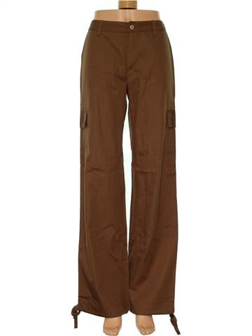 Pantalon femme AND XS été #1310323_1