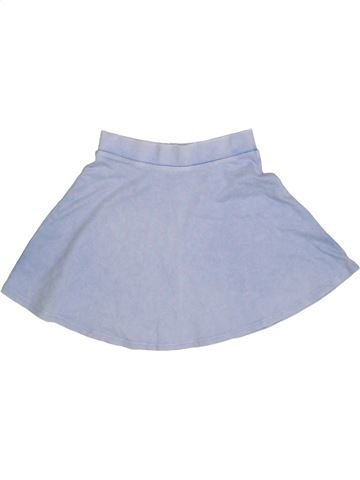 Falda niña CANDY COUTURE azul 9 años verano #1310675_1