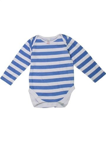 Camiseta de manga larga niño NEXT azul 18 meses invierno #1310986_1