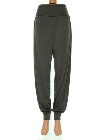 Pantalon femme BONPRIX COLLECTION 32 (XS) été #1311071_1