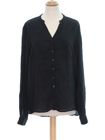 Blusa mujer BLUE MOTION 40 (M - T2) invierno #1311285_1