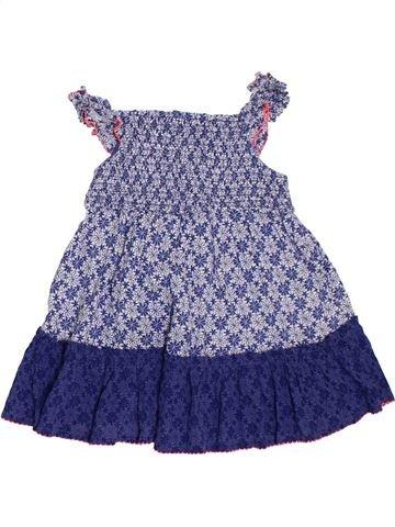Túnica niña GEORGE azul 5 años verano #1311493_1