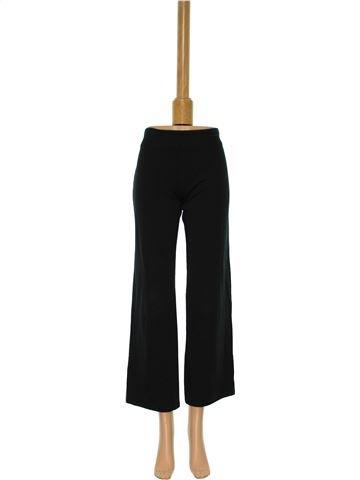 Vêtement de sport femme M&S 38 (M - T1) hiver #1311554_1