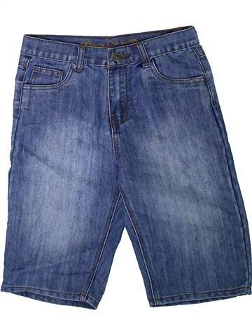 Short-Bermudas niño PRIMARK azul 12 años verano #1312061_1