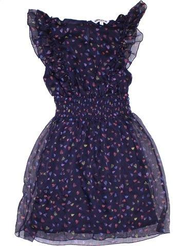 Vestido niña NEW LOOK azul 11 años verano #1312065_1