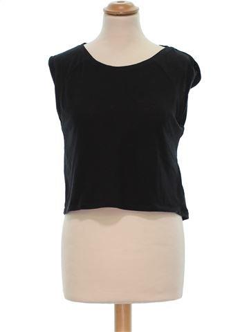 Camiseta sin mangas mujer FB SISTER S verano #1312144_1