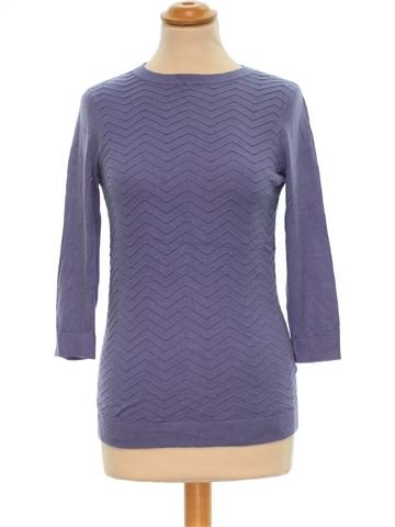 Pull, Sweat femme WAREHOUSE 38 (M - T1) hiver #1314347_1
