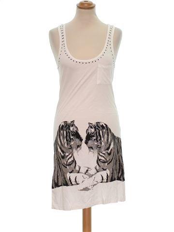 Vestido mujer TALLY WEIJL XS verano #1315130_1