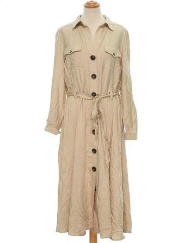 Vestido mujer MONSOON 44 (L - T3) verano #1317727_1