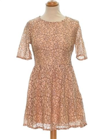 Vestido mujer FOREVER 21 S verano #1318070_1