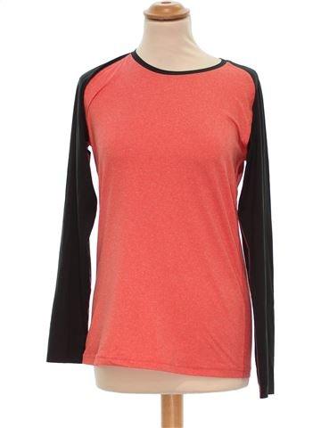 Vêtement de sport femme CRANE 36 (S - T1) hiver #1318289_1