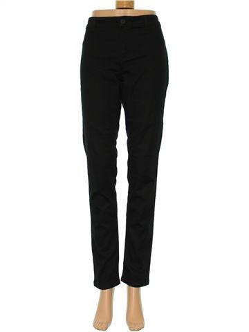 Pantalón mujer OASIS 42 (L - T2) invierno #1318343_1