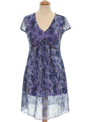Vestido mujer TOM TAILOR S verano #1318822_1