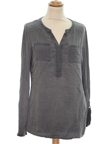 Top manches longues femme STREET ONE 36 (S - T1) hiver #1319404_1