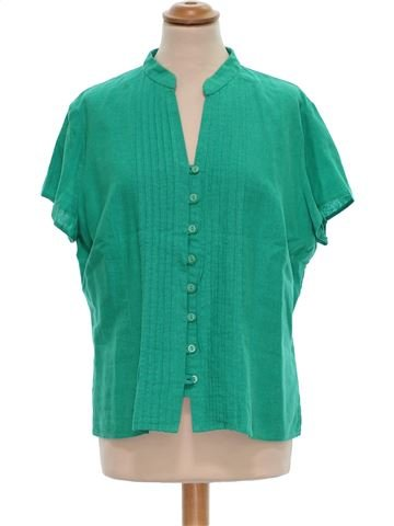 Blusa mujer BHS 42 (L - T2) verano #1319961_1