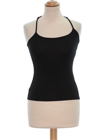Camiseta sin mangas mujer TALLY WEIJL XS verano #1320105_1