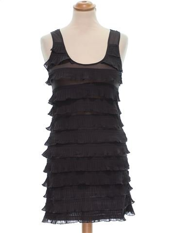 Robe femme H&M XS été #1320434_1