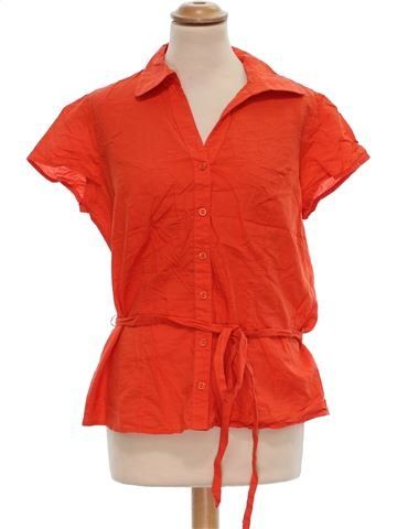 Blusa mujer BHS 42 (L - T2) verano #1321045_1