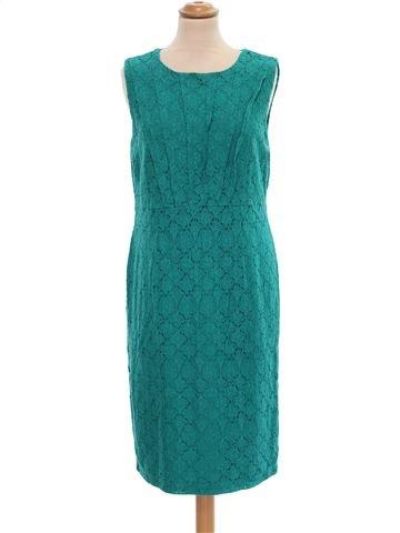Vestido mujer M&CO 40 (M - T2) verano #1321091_1