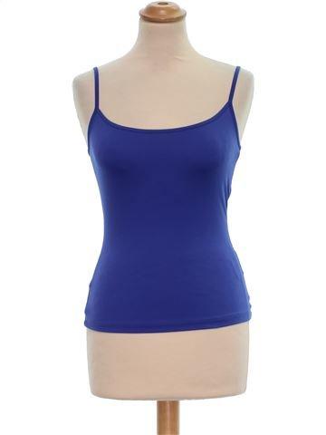 Camiseta sin mangas mujer MEXX 36 (S - T1) verano #1321108_1