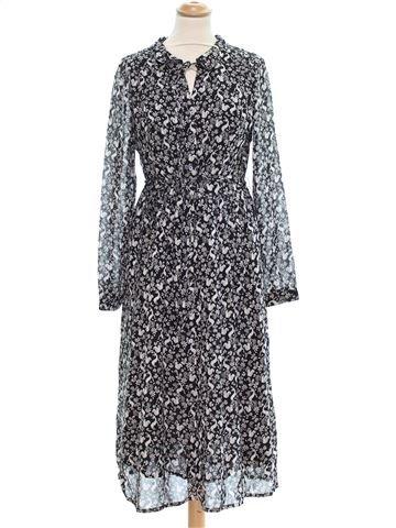 Vestido mujer MONSOON 38 (M - T1) invierno #1321778_1