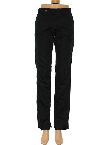 Pantalon femme MEXX 38 (M - T1) hiver #1322199_1