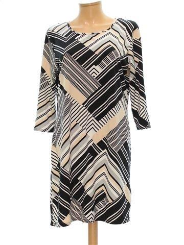 Vestido mujer PEACOCKS 44 (L - T3) verano #1322480_1