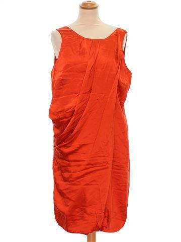 Robe femme PRINCIPLES 42 (L - T2) été #1322919_1