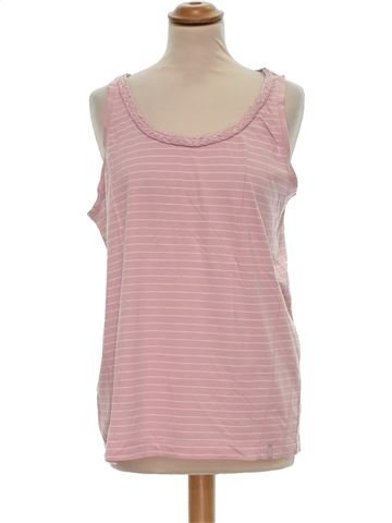 Camiseta sin mangas mujer CECIL XXL verano #1323106_1