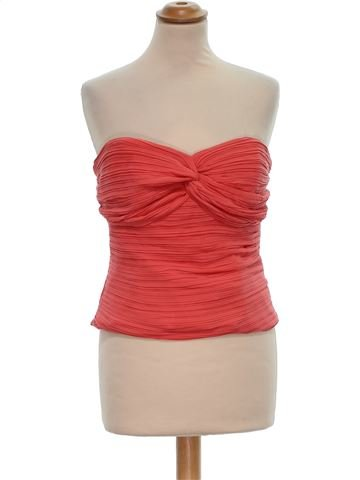 Camiseta sin mangas mujer COAST 40 (M - T2) verano #1323226_1