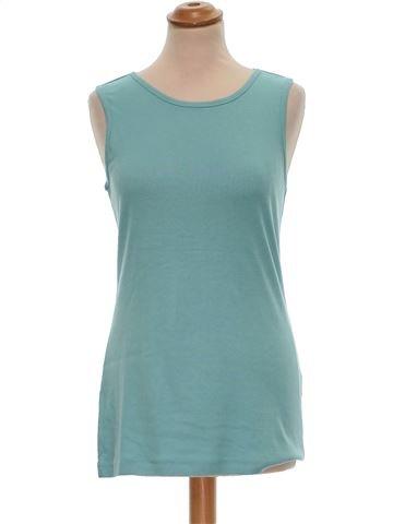 Camiseta sin mangas mujer CHARLES VÖGELE M verano #1323531_1