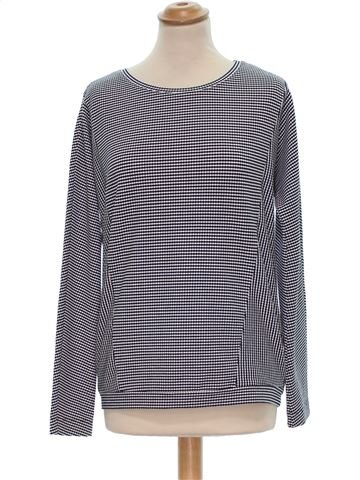 Jersey mujer STREET ONE 34 (S - T1) invierno #1323533_1