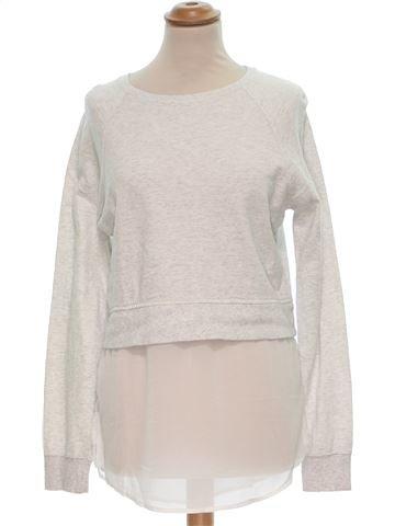 Pull, Sweat femme H&M S hiver #1323681_1