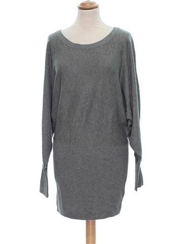Pull, Sweat femme H&M M hiver #1323733_1