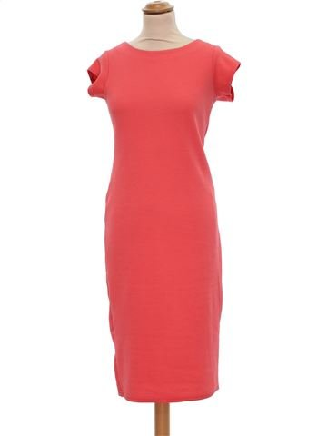 Vestido mujer CAMEO ROSE 40 (M - T2) verano #1324122_1