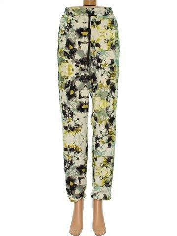 Pantalon femme ONLY 42 (L - T2) été #1324672_1