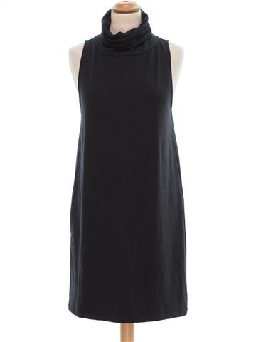 Robe femme LEITH S hiver #1325025_1
